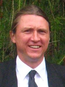 Profilbild von Torsten Hesse Consultant aus Markranstaedt
