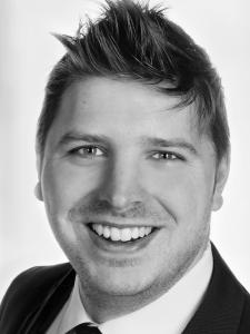 Profilbild von Torsten Heymann Managing Director - Produktmanager aus Iserlohn