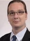 Profilbild von Torsten Hildebrandt  Beratung und Softwareentwicklung für Produktion und Logistik sowie im Web-Umfeld