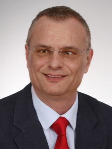 Profilbild von Torsten Jacobitz Senior PMO, Business Manager/PMO, Senior Consultant PMO aus OberRamstadt