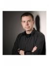 Profilbild von Torsten Janski  freiberuflicher Richtfunk- und Festnetzplaner im Mobilfunkumfeld