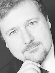 Profilbild von Torsten Jensen Bid Manager, Sourcing Advisor aus Burgschwalbach