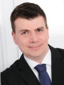 Profilbild von Torsten Kaltschnee Beratung, Informationssicherheit und IT-Strategie aus EdemissenEddesse