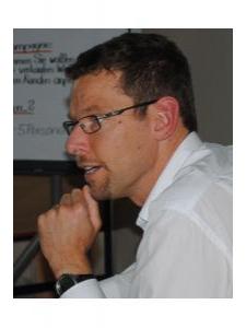 Profilbild von Torsten Koerting Torsten J. Koerting aus BadHomburg