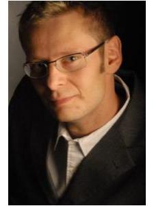 Profilbild von Torsten Kraus IT-Beratung, Softwareentwicklung im Microsoft Umfeld aus Leipzig