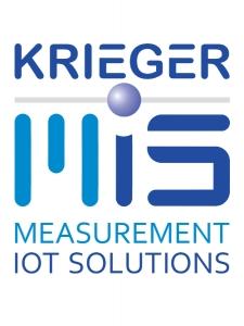 Profilbild von Torsten Krieger Krieger MIS GmbH - Entwicklung Embedded Systems SW / HW - Mikrocontroller / Embedded Linux / C / C++ aus GrossZimmern