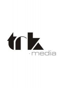 Profilbild von Torsten Krueper Web-Entwickler Programmierer Webdesigner Redakteur Grafiker aus Vienenburg
