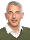 Profilbild von Torsten Kusmanow  Senior Projektmanager / Interim Manager / Senior Business Analyst