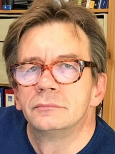Profilbild von Torsten Liermann Senior IT Consultant - Software Engineering - Architekten Designen Entwickeln Prüfen Trainieren aus Muenchen