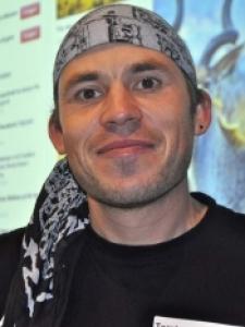 Profilbild von Torsten Maue SEO + Social Media Berater  aus Magdeburg