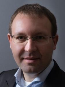 Profilbild von Torsten Nowatzki Business Consultant / Auditor aus Berlin