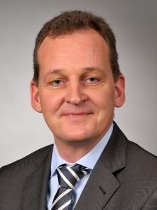 Profilbild von Torsten Peter Projekt- Vertrags- Contract Manager aus Muenchen