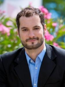 Profilbild von Torsten Proschwitz Torsten Proschwitz aus Dalheim