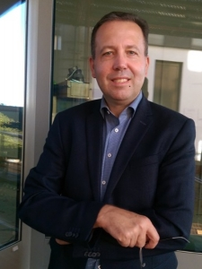 Profilbild von Torsten Thon Entwickler aus Dargun