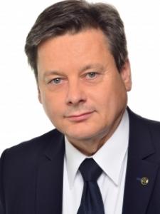 Profilbild von Torsten Walde SAP Consulting | ABAP  aus Berlin