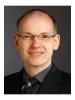 Profilbild von   Projektleiter / Product Owner / Produktmanager  / IKT-Experte