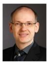 Profilbild von Torsten Waldeck  Projektleiter / Product Owner / Innovationsexperte / ITK-Experte