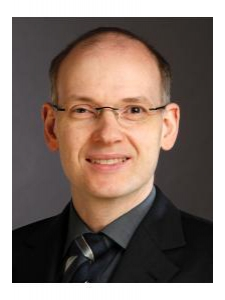 Profilbild von Torsten Waldeck Projektleiter / Product Owner / Produktmanager  / IKT-Experte aus Muenchen