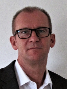 Profilbild von Torsten Waldschmidt SAP Development Consultant aus Hanau