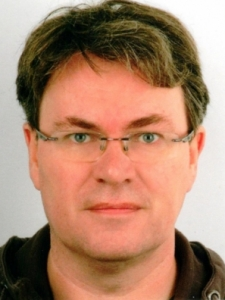 Profilbild von Torsten Weggen Full Stack Developer C# / ASP.NET / Angular aus Wedemark