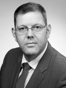 Profilbild von Torsten Weigel Financial Markets Senior Consultant aus Oberursel