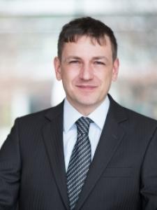 Profilbild von Torsten Wiebke Forstconsulter aus Eberswalde