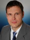 Profilbild von   Software-Entwicklungsingenieur, Projektingenieur, Systemintegration