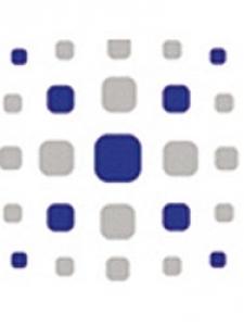 Profilbild von Traudel Lerch Wirtschaftsinformatikerin aus Neustadt