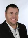 Profile picture by Trevor Stewart  SEO Experts SEO CONSULTANTS