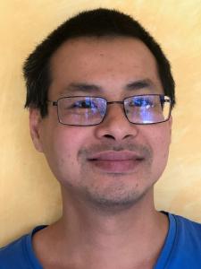 Profilbild von Tu Luong SW Entwickler C#, .NET, C++, Java aus Graefelfing