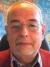 Tudor Stanescu, Softwareentwickler .NET,...