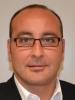 Profilbild von   Ucar Consulting & Training