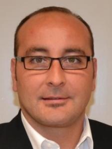 Profilbild von Tufan Ucar Ucar Consulting & Training aus Brackenheim
