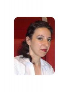 Profileimage by Tugba Aydin Catalague & Web Design and Programming as well as supporting in Printing Sector from Istanbul