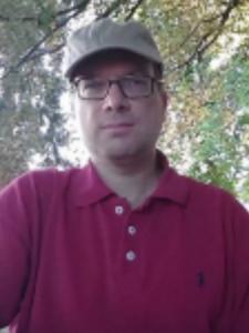 Profilbild von Tunc Kuetuekcueoglu Senior Data Analyst & Developer aus Feldmeilen