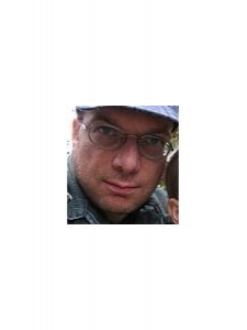 Profilbild von TuncAli Kuetuekcueoglu Finaquant Analytics GmbH aus Herrliberg