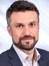 Profilbild von   Automotive SPICE Competent Assessor, Fusi 26262, Project Management, Qualitätsmanagement