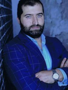 Profilbild von UEmit Demir Lean Trainer, Lean Berater, Qualitätsmanagement, Managementberatung Produktion aus Philippsburg