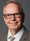 Profilbild von Udo Berning  SAP FI/CO Senior Consultant