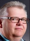 Profilbild von Udo Dahm  REFA Techniker für IRE