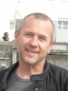 Profilbild von Udo Gauss gaussdesign aus Koetz