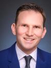 Profilbild von Udo Güngerich  Softwareentwickler und Sicherheitsberater
