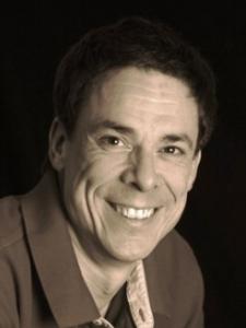Profilbild von Udo Koenig SAP BW Entwickler mit sehr guten ABAP Kenntnissen aus Illerkirchberg