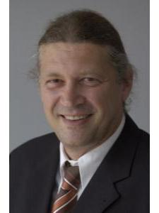 Profilbild von Udo Peters BI-IT-Berater Anforderungsmanagement, Konzeption und Realisierung  aus Bremen