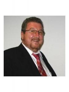 Profilbild von Udo Schaefer Unternehmensberater/Consultant/MIS-Spezialist (nur Druckereiunternehmungen) aus Baesweiler
