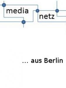 Profilbild von Udo Scharf Internet Services, elleB GmbH aus Berlin