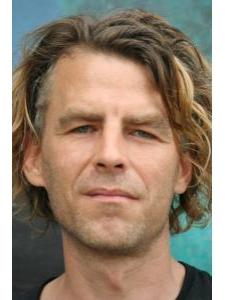 Profilbild von Udo Weber Unix Systems Engineer. IBM AIX Expert. aus Berlin