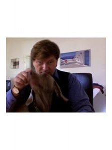 Profilbild von UdoK Giessingsen Recherchen & Analysen aus Biembach