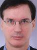 Profilbild von   Externer Software Entwickler, Externer Software Entwickler, Interim Software Entwickler