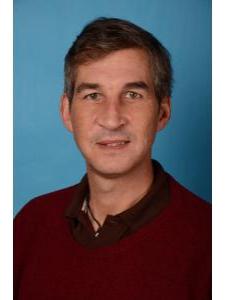 Profilbild von Ulf Classen Consultant aus Nuernberg